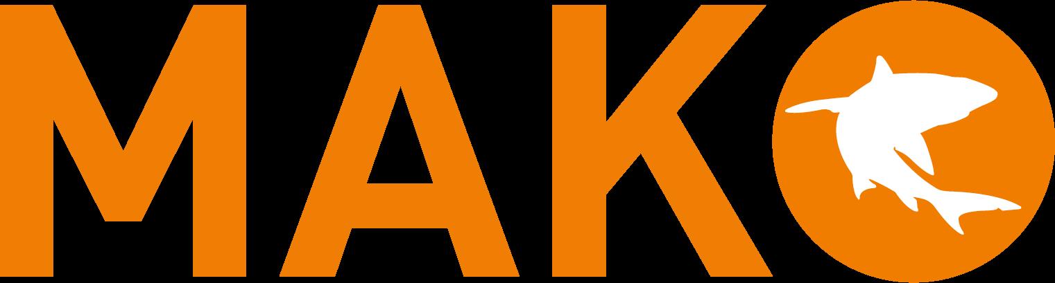 Mako Creative